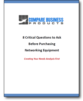 8-critical-questions-to-ask-when-purchasing-networking-equipment