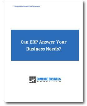 can-erp-answer-your-business-needs