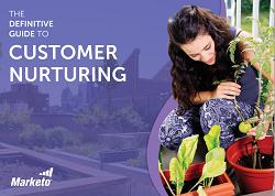 definitive-guide-to-customer-nurturing