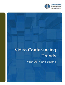 video-conferencing-trends-