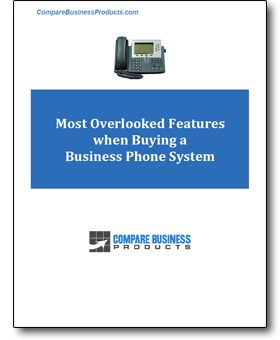 most-overlooked-features-when-buying-a-business-phone-system