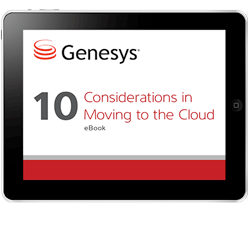 10-considerations-in-moving-to-the-cloud