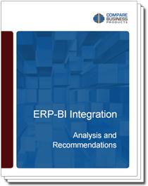 erp-bi-integration