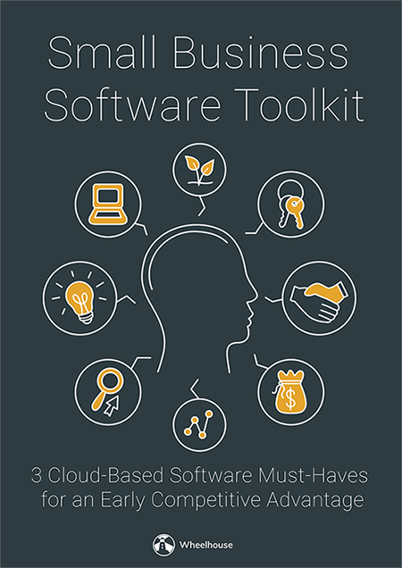 small-business-software-toolkit-2019