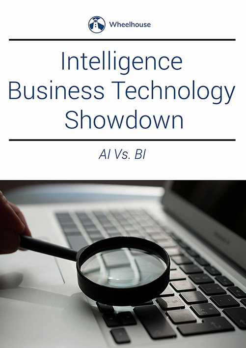 intelligence-business-technology-showdown