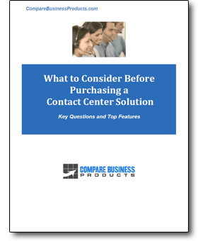 what-to-consider-before-purchasing-a-contact-center-solution