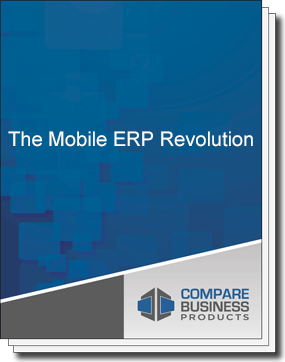 the-mobile-erp-revolution