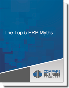 the-top-5-erp-myths