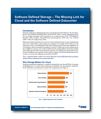 improve-visibility-with-ema-software-defined-storage