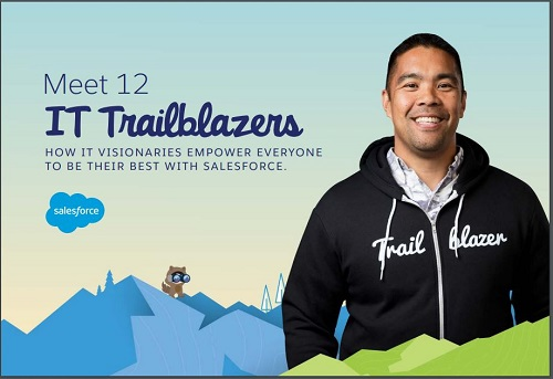 meet-12-it-trailblazers-2