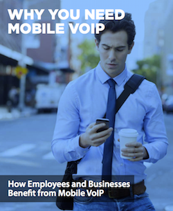 why-you-need-mobile-voip