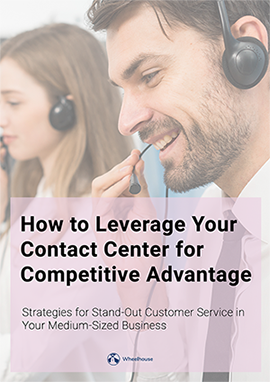 leverage-your-contact-center-for-competitive-advantage