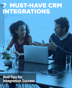 7-must-have-crm-integrations