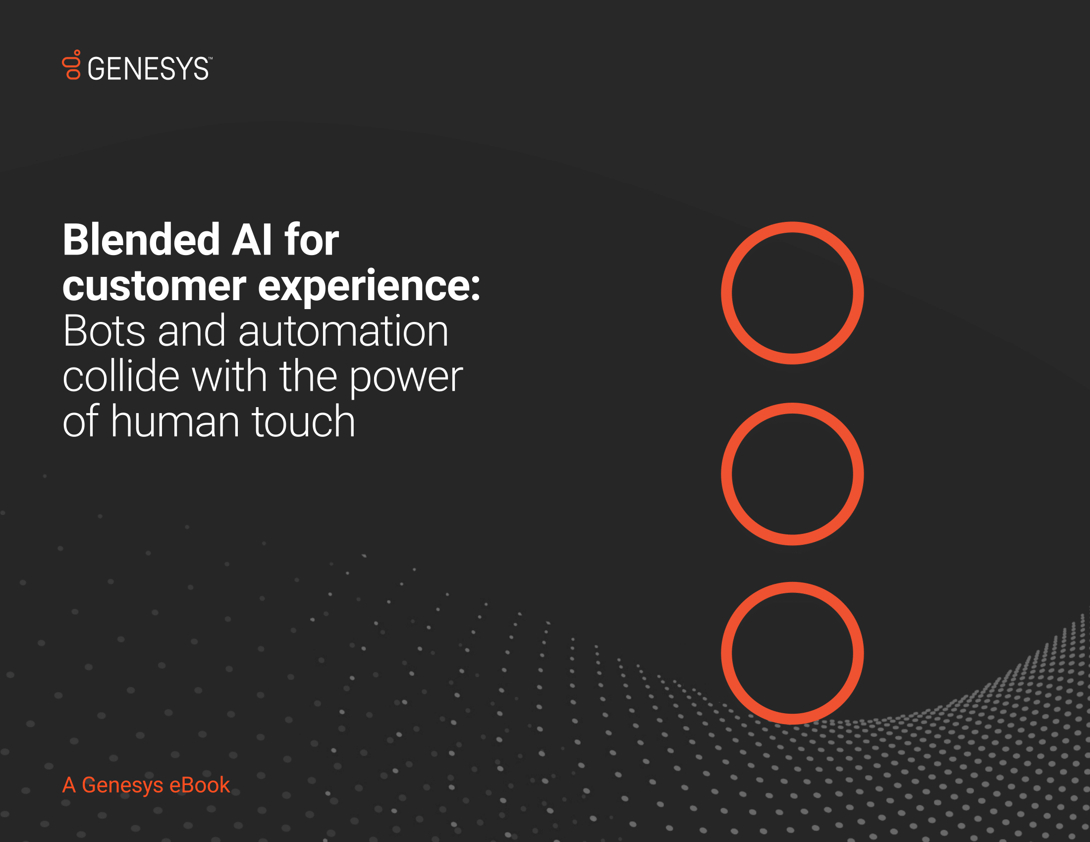 blended-ai-for-customer-experience