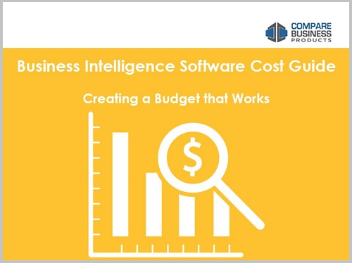 business-intelligence-software-cost-guide