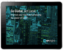 go-global-act-local
