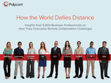 overcome-remote-collaboration-challenges