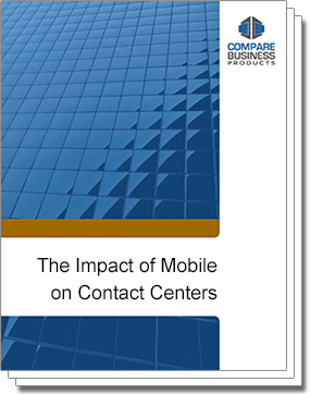 the-impact-of-mobile-on-contact-centers
