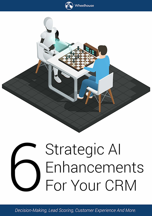 6-strategic-ai-enhancements-for-your-crm