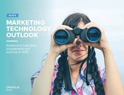 marketing-technology-outlook-2019-trends-