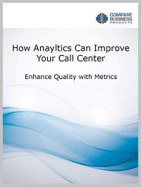 how-analytics-can-improve-your-call-center