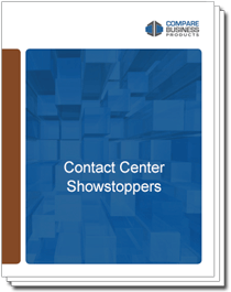 contact-center-showstoppers