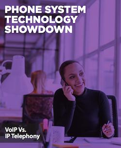 phone-system-technology-showdown