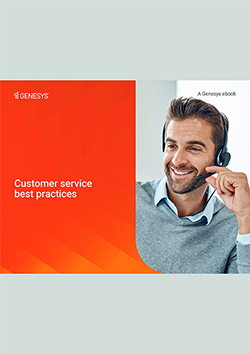customer-service-best-practices