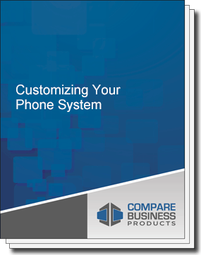 customizing-your-phone-system