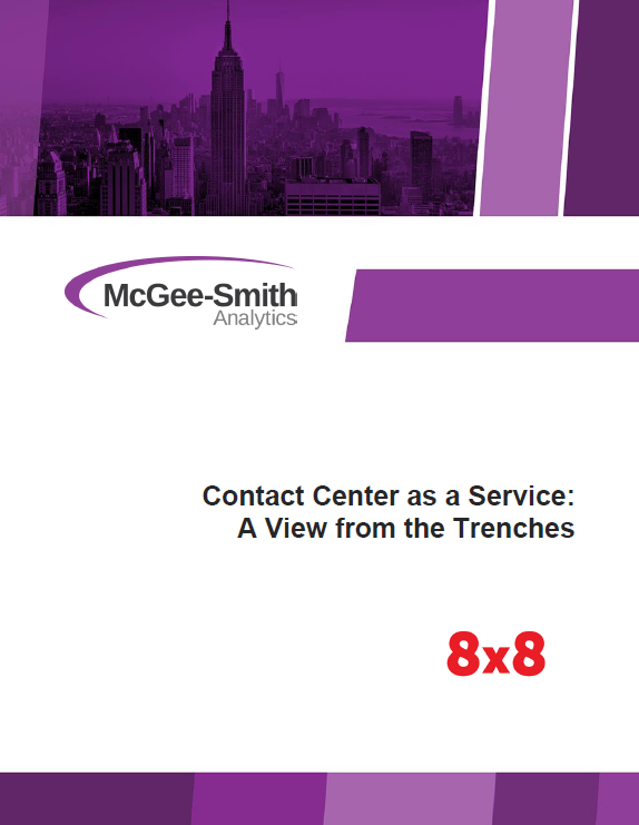 contact-center-as-a-service-a-view-from-the-trenches