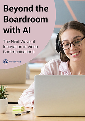 beyond-the-boardroom-with-ai
