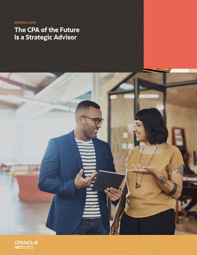 the-cpa-of-the-future-is-a-strategic-advisor