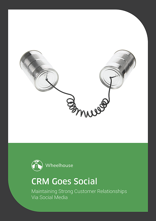 crm-goes-social-maintaining-strong-customer-relationships-via-social-media
