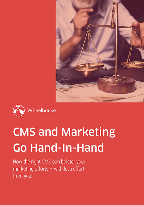 cms-and-marketing-go-hand-in-hand