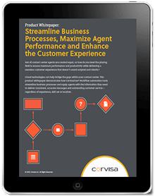 streamline-business-processes