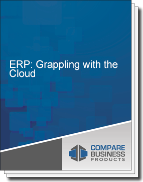 erp-grappling-with-the-cloud