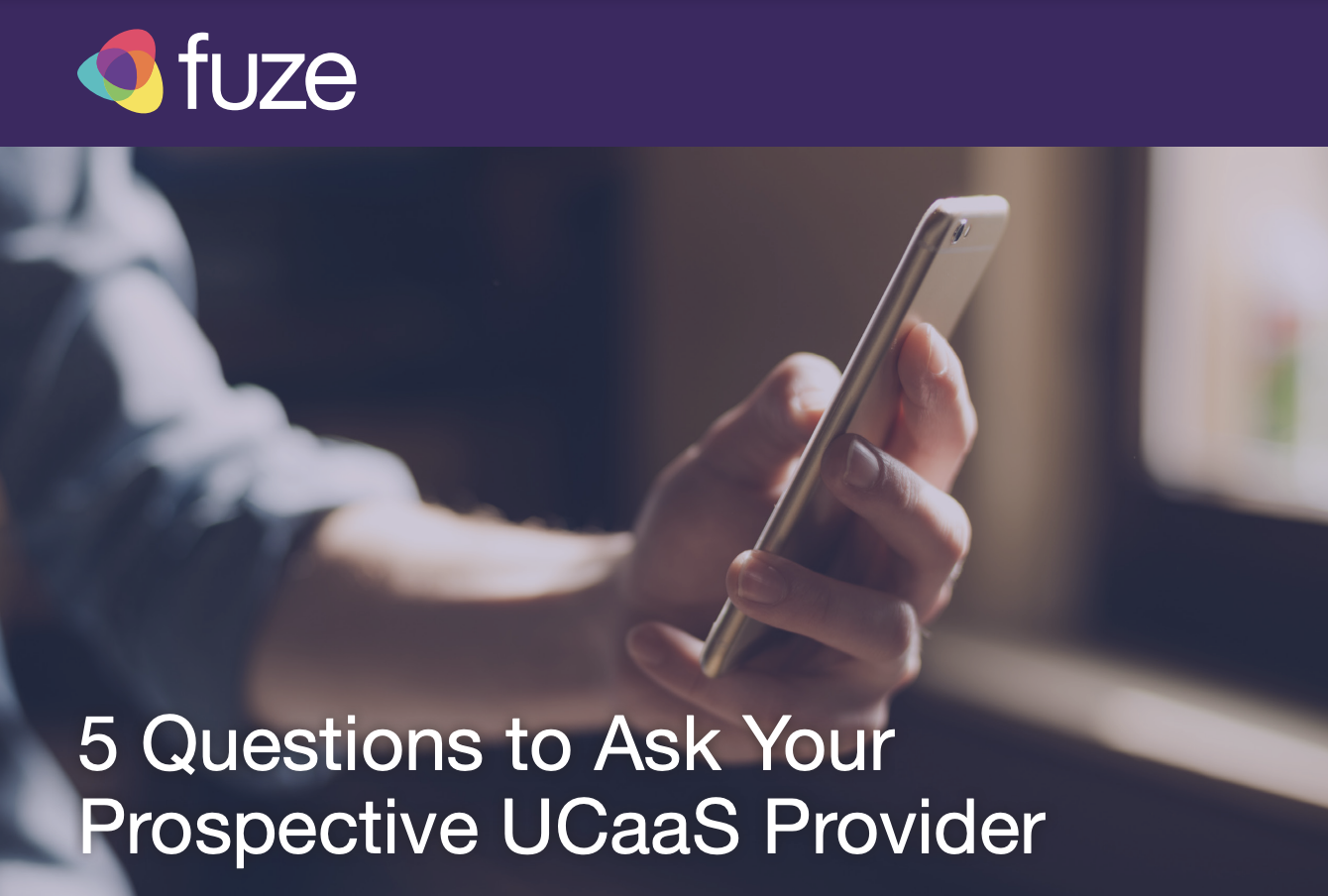 5-questions-to-ask-your-prospective-ucaas-provider-wh
