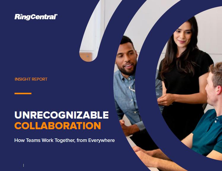 unrecognizable-collaboration