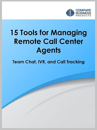 15-tools-for-managing-remote-call-center-agents