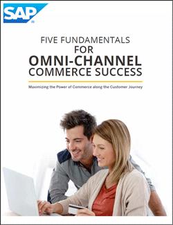 five-fundamentals-for-omni-channel-commerce-success