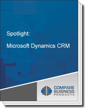 spotlight-microsoft-dynamics-crm