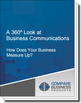 a-360-look-at-business-communications