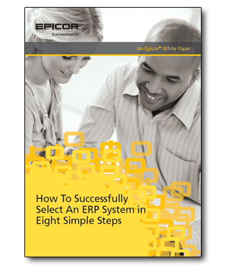 how-to-successfully-select-an-erp-system-in-eight-simple-steps-1