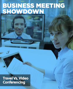 business-meeting-showdown