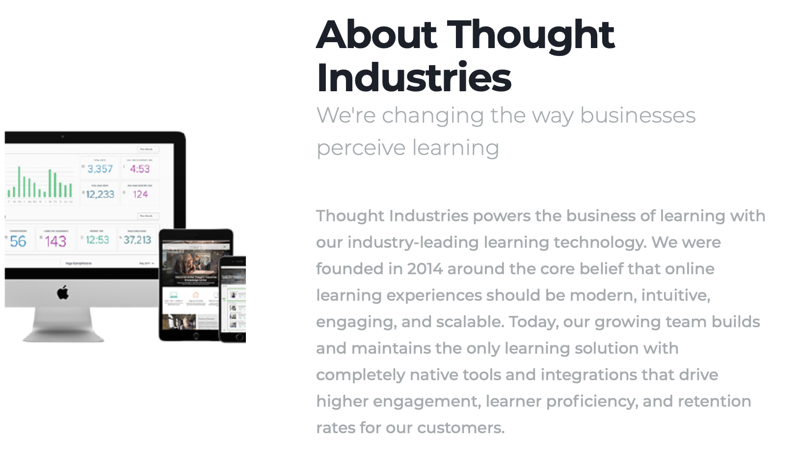 thought-industries--learning-management-systems-lms-buyers-guide-wh