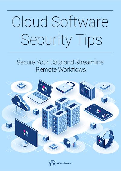 cloud-software-security-tips