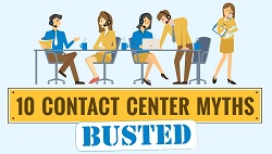 infographic-10-contact-center-myths-busted