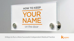 8-ways-to-run-a-more-successful-independent-medical-practice