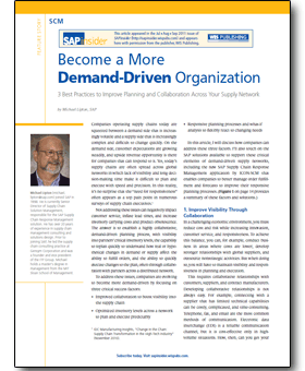 become-a-more-demand-driven-organization