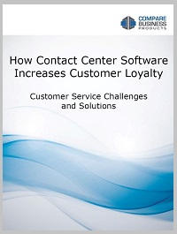 how-contact-center-software-increases-customer-loyalty